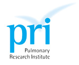 Pulmonary Research Institute